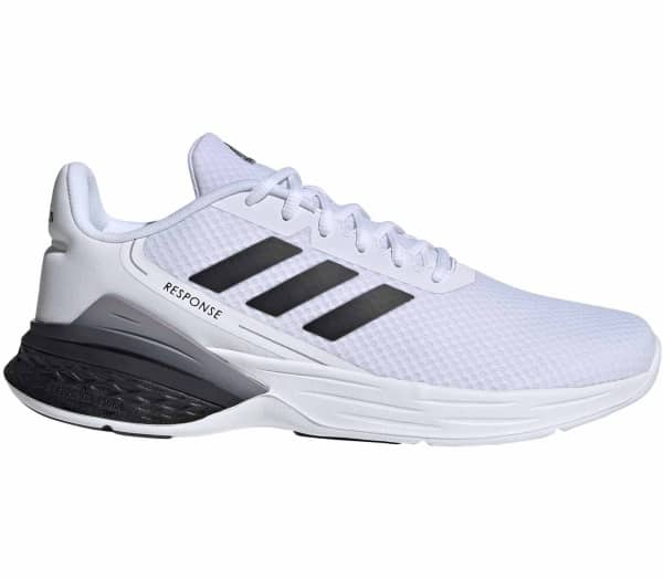 ADIDAS Response Men Running Shoes  - 1