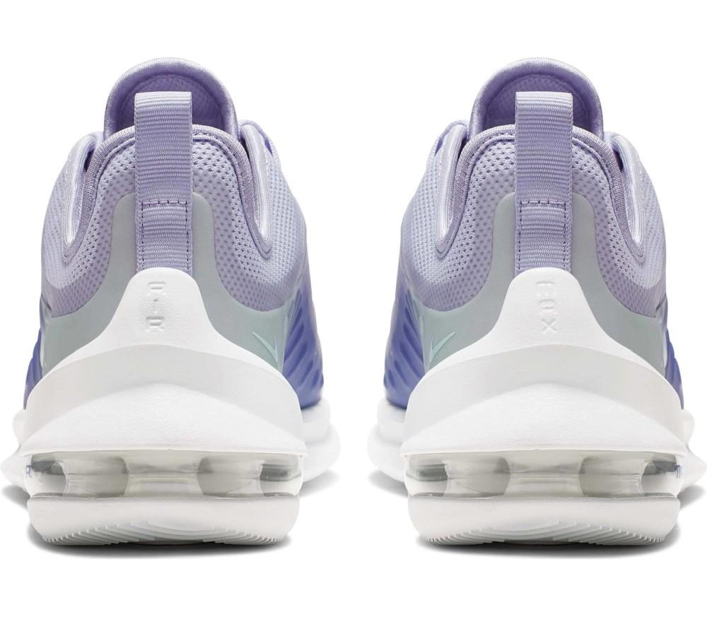 Nike Air Max Axis Premium women's sneaker Damen