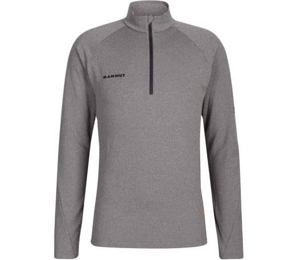 MAMMUT Aegility Men Outdoor-Top - 1
