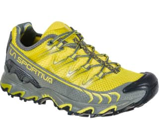 La Sportiva Ultra Raptor Women Trailrunning Shoes