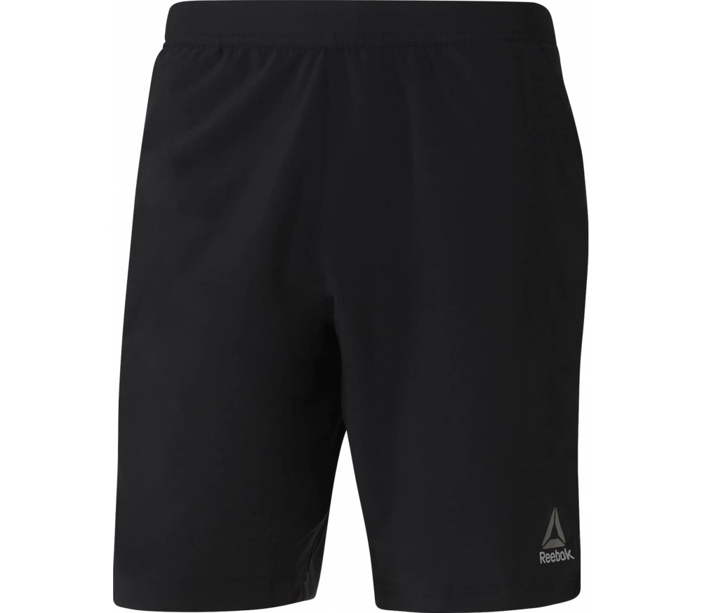 Speedwick Speed Herren Shorts