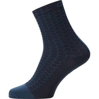 GORE® Wear C3 Heptagon Calcetines