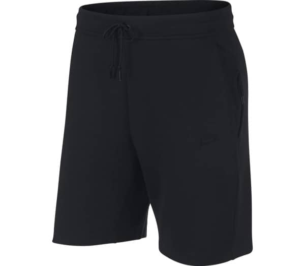 NIKE SPORTSWEAR Tech Heren Tech Broek - 1