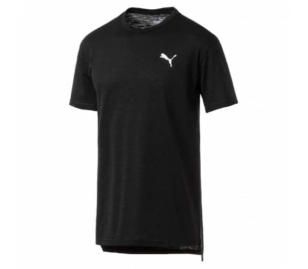 PUMA Energy SS Men Training Top - 1