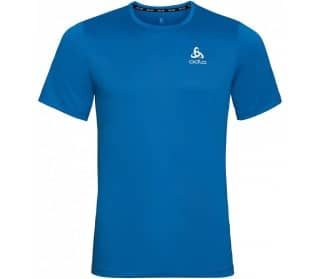 Crew neck Element Light Men Running Top