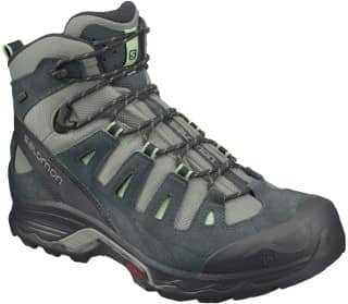 Salomon Quest Prime GORE-TEX Women Mountain Boots