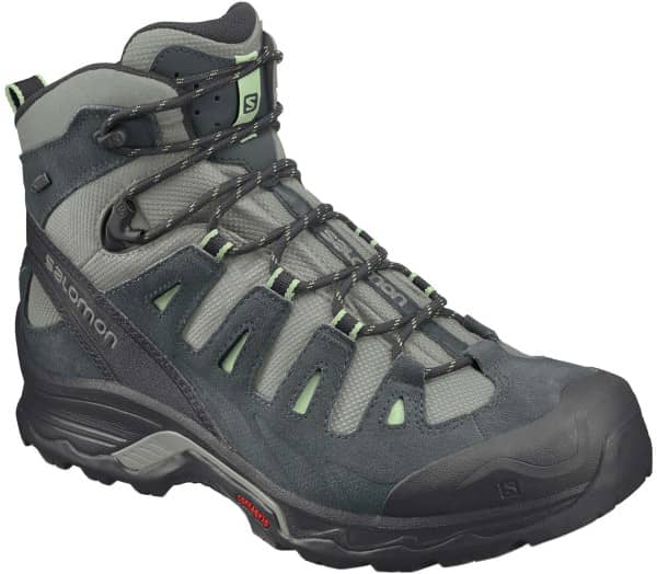 SALOMON Quest Prime GORE-TEX Women Mountain Boots - 1