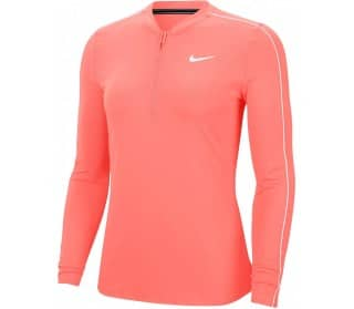 Nike Court Dry Women Long Sleeve