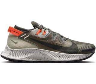 Nike Pegasus Trail 2 Men Running-Shoe