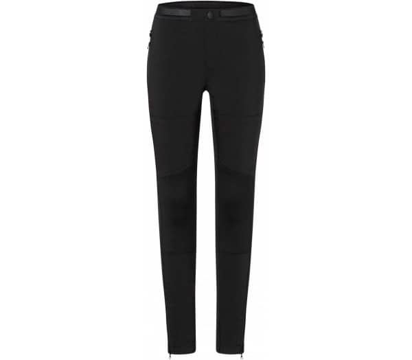 BOGNER FIRE + ICE Rabea Women Trekking Trousers - 1