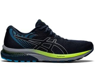 ASICS GEL-Cumulus 22 Men Running Shoes