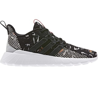 adidas ultra boost heren sale
