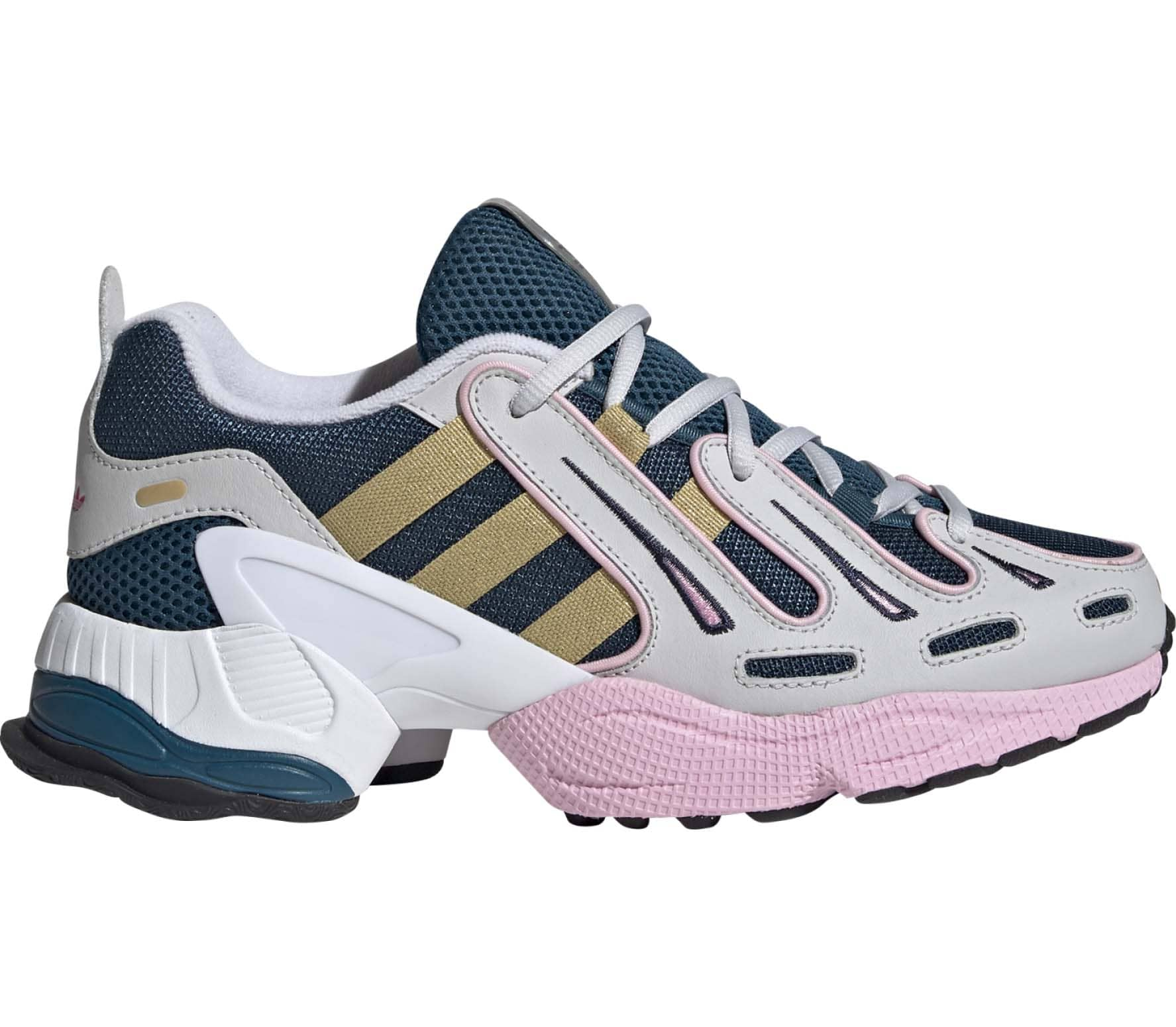 Gazelle Adidas : Buy cheap Adidas shoes online