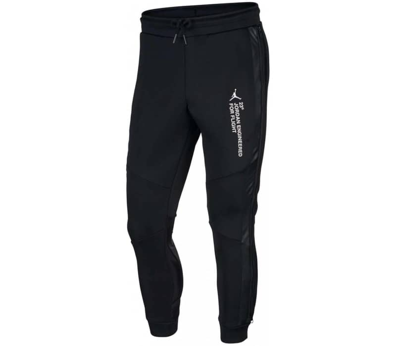 23 Engineered Heren Joggingbroek