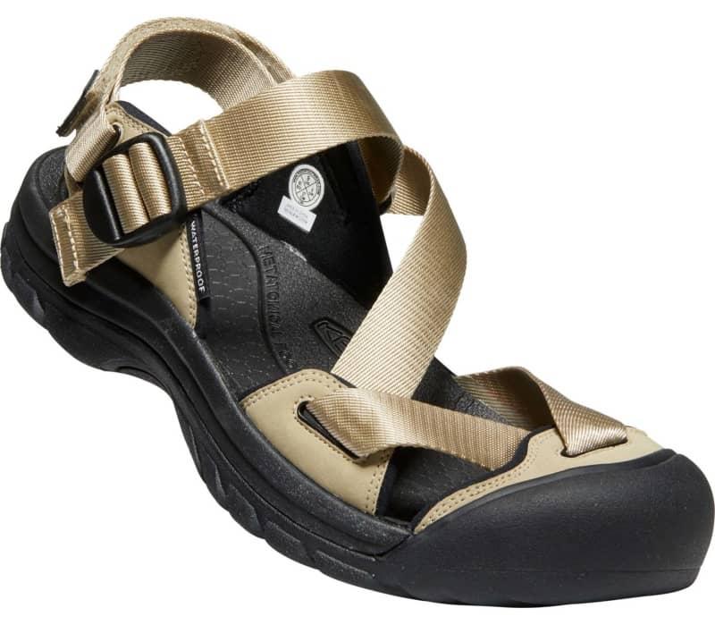 Zerraport II Men Sandals