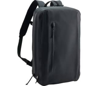 EXP 19.5 Backpack