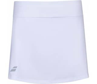 Babolat Play Women Tennis Skirt