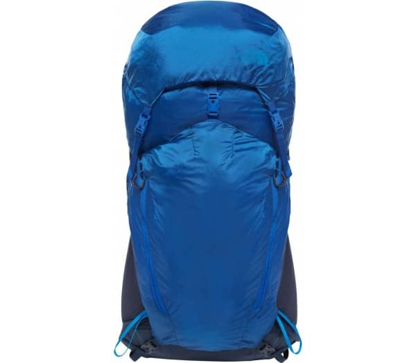 THE NORTH FACE Banchee 50 L/XL Trekking Backpack - 1