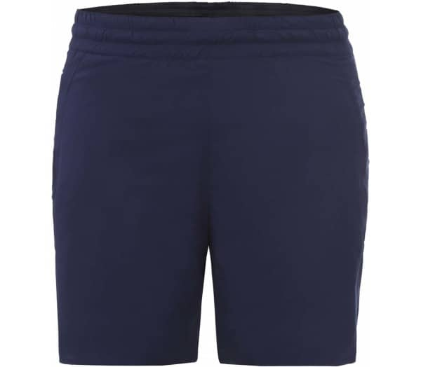 RUKKA Mentula Men Running Shorts - 1