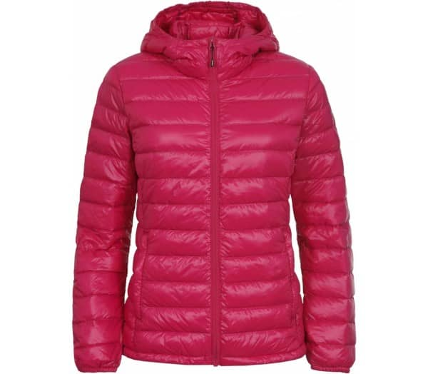 ICEPEAK Vivica Women Jacket - 1