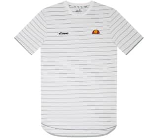 ellesse Sublime Men Tennis Top