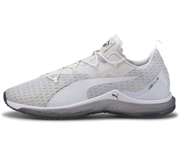 PUMA LQDCell Hydra Hommes Chaussures training - 1