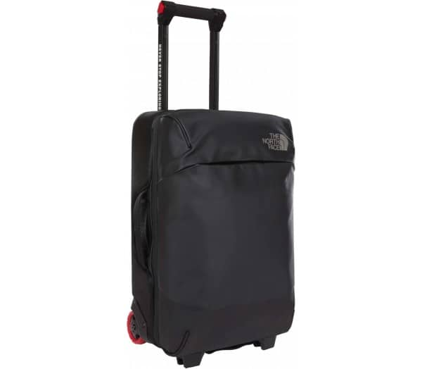 THE NORTH FACE Stratoliner Travel Bag - 1