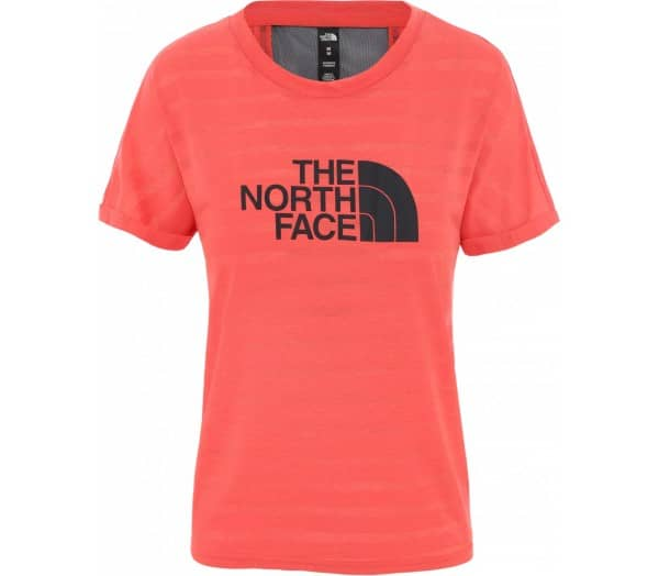 THE NORTH FACE Varuna Donna Top funzionale - 1