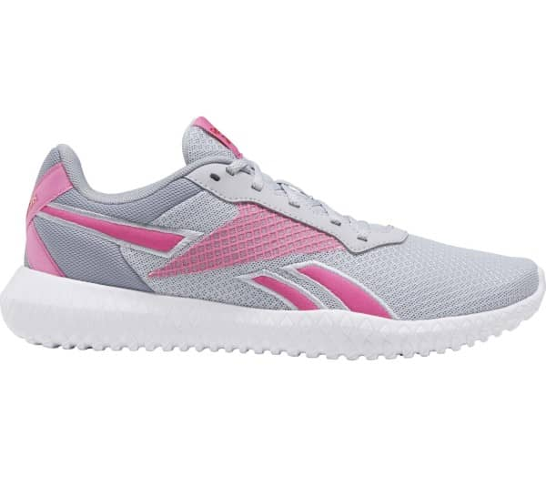 REEBOK Flexagon Energy TR 2.0 Women Training Shoes - 1
