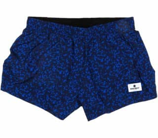 SAYSKY FTP Pace Women Running Shorts
