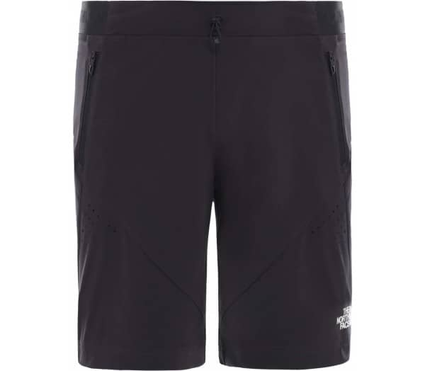 THE NORTH FACE Impendor Alpine Donna Pantaloncini funzionali - 1