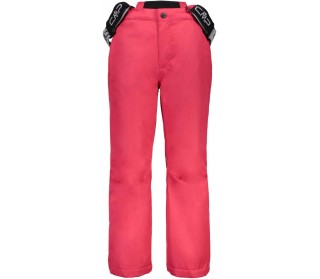 Stretch Junior Skihose Kinderen