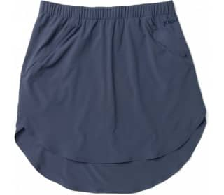 Houdini Duffy Women Skirt