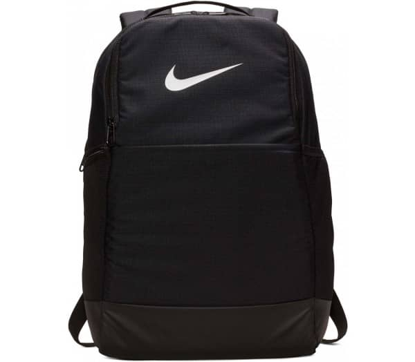 NIKE Brasilia Backpack - 1
