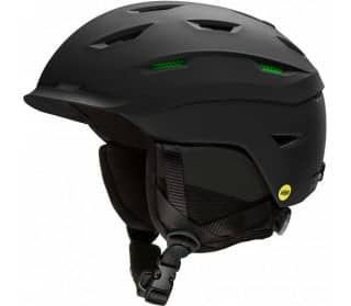 Level Mips Unisex Casco da sci