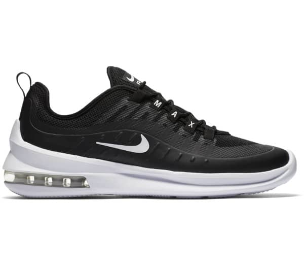 NIKE SPORTSWEAR Air Max Axis Men Sneakers - 1
