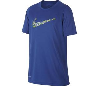 Dry Legend Junior Trainingsshirt Kinder