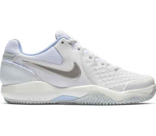 Air Zoom Resistance Donna