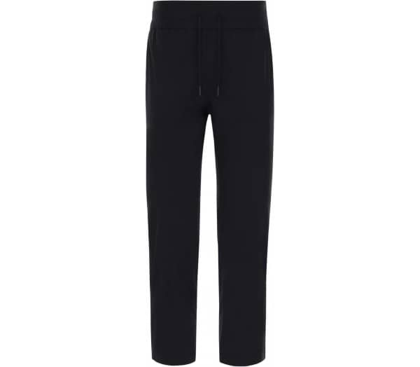 THE NORTH FACE Aphrodite Motionri Donna Pantaloni - 1
