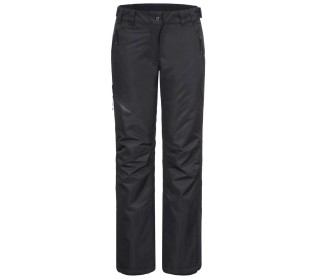 Icepeak Josie Women Ski Trousers