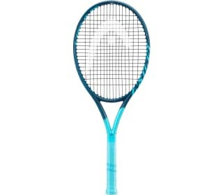 HEAD Graphene 360+ Instinct MP Racchetta da tennis (non incordata)