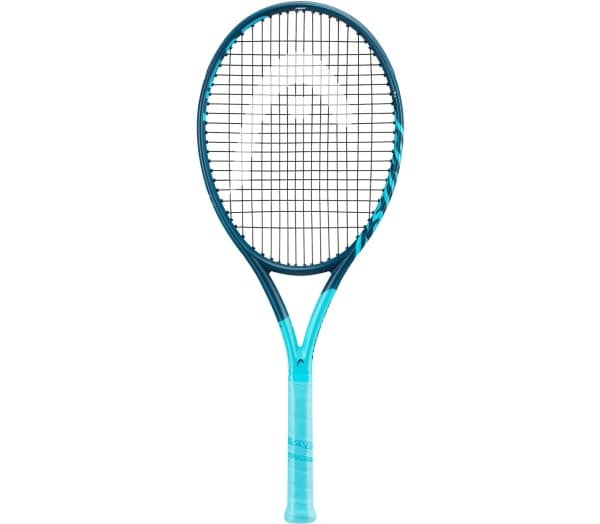 HEAD Graphene 360+ Instinct MP Tennisracket (niet gespannen) - 1