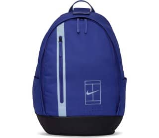 Nike Advantage Men Tennis Backpack