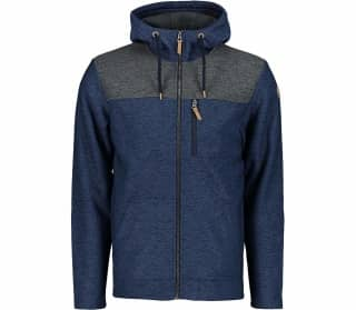 Icepeak EP Athol Men Fleece Jacket