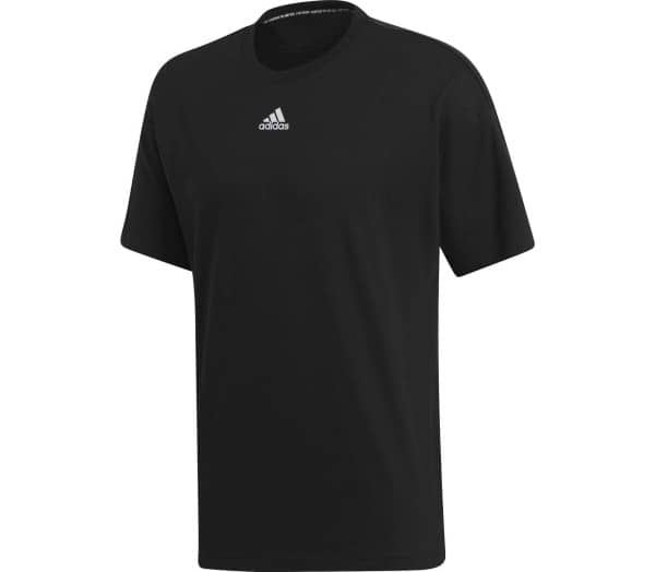 ADIDAS Must Haves Herren T-Shirt - 1
