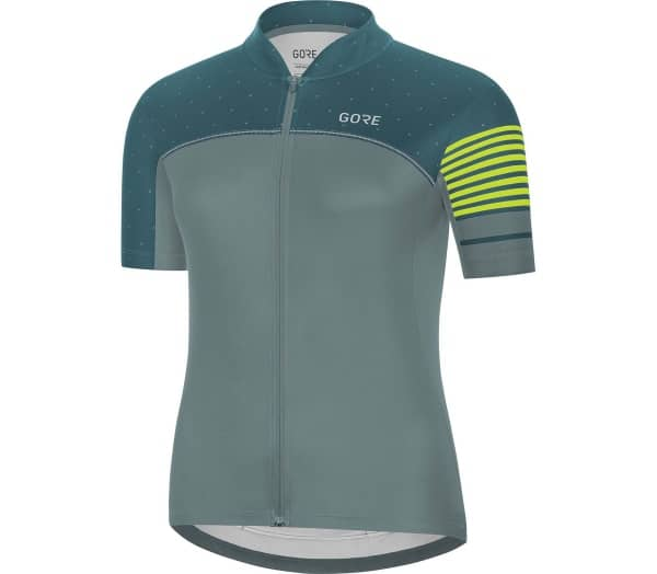 GORE® WEAR C5 Women Cycling Jersey - 1