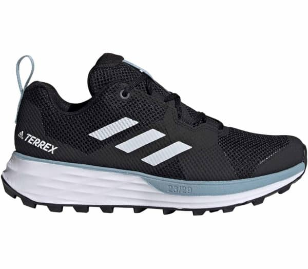 ADIDAS TERREX Two Damen Trailrunningschuh - 1