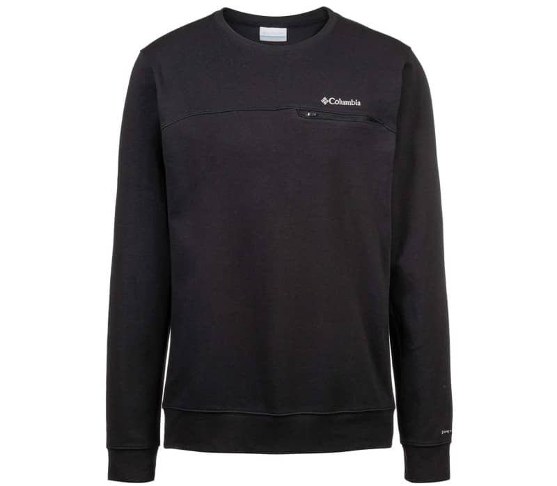 Columbia Lodge™ Herren Sweatshirt