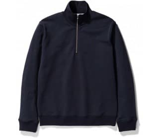 Fjord Coolmax Hommes Sweat