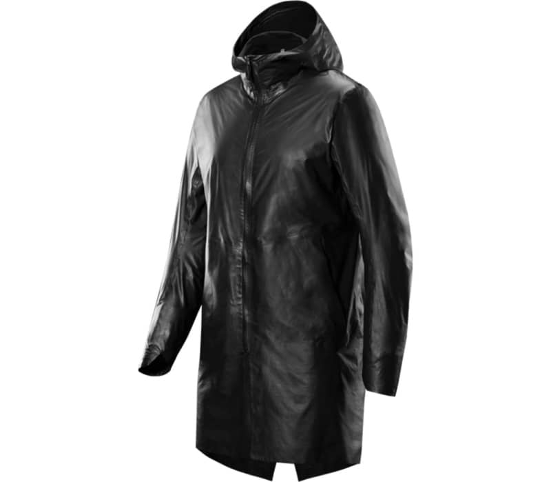 Monitor SL Men Parka